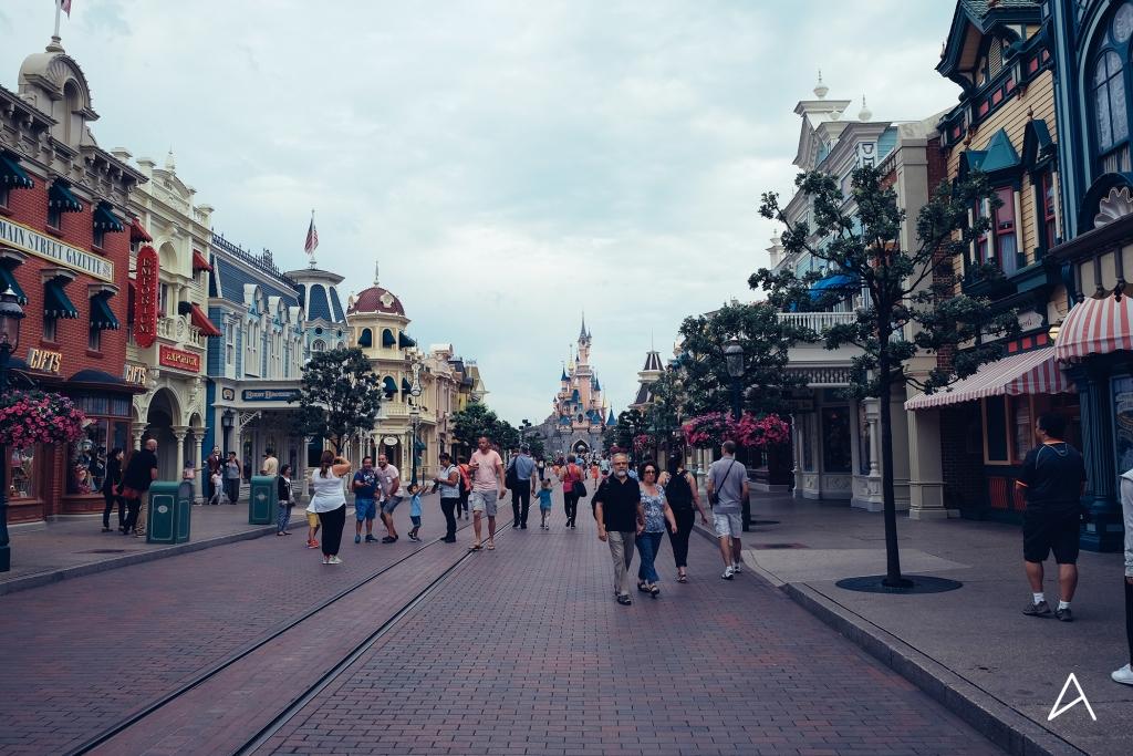 Disneyland_Paris_13