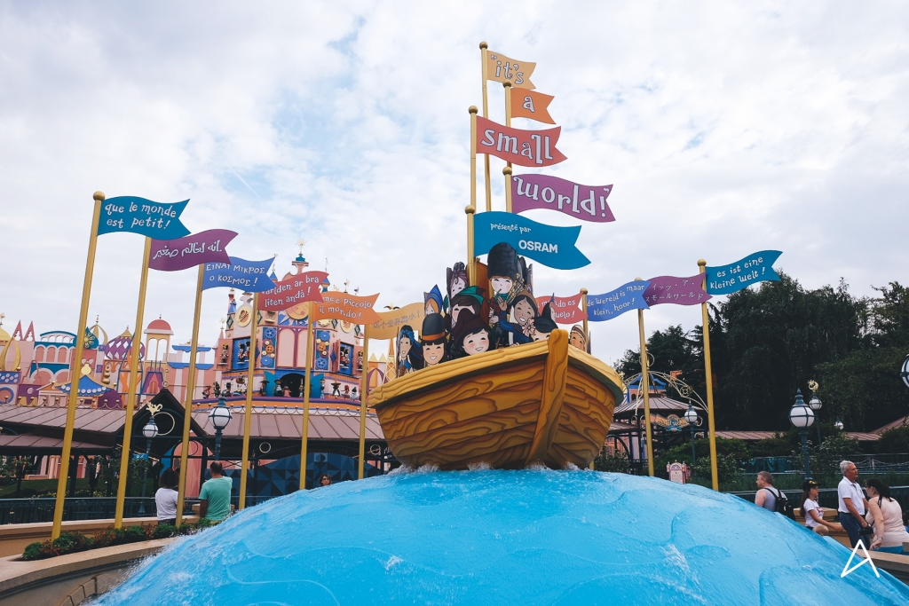 Disneyland_Paris_17