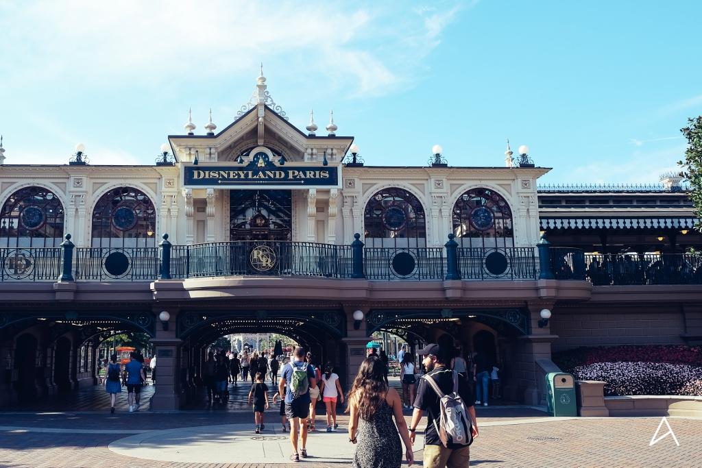 Disneyland_Paris_2