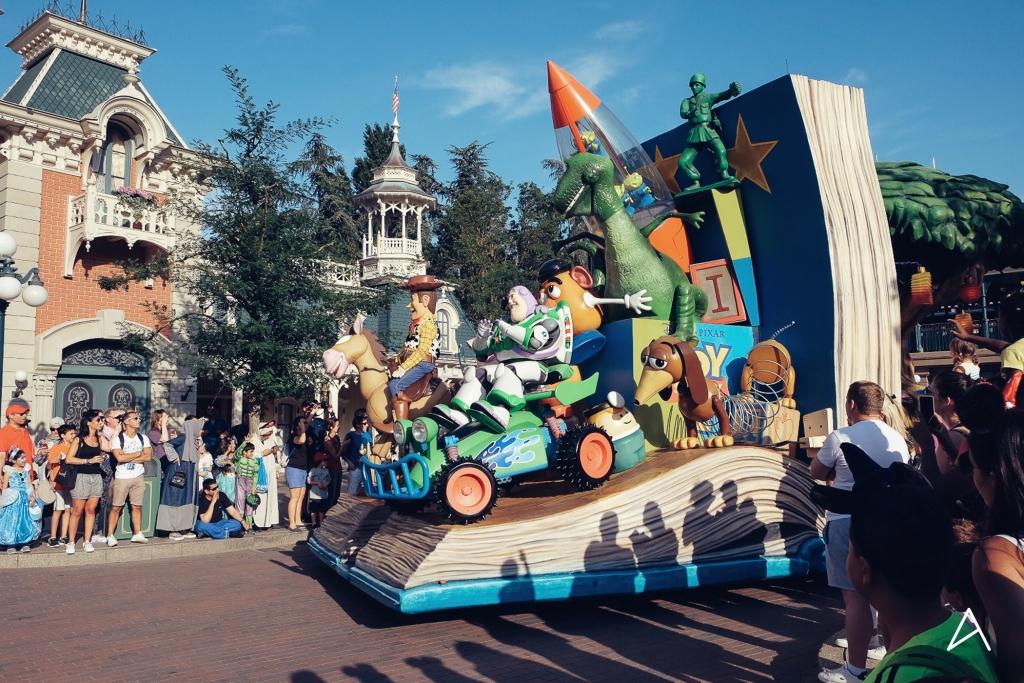 Disneyland_Paris_20