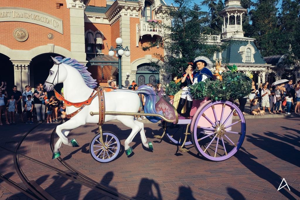 Disneyland_Paris_4