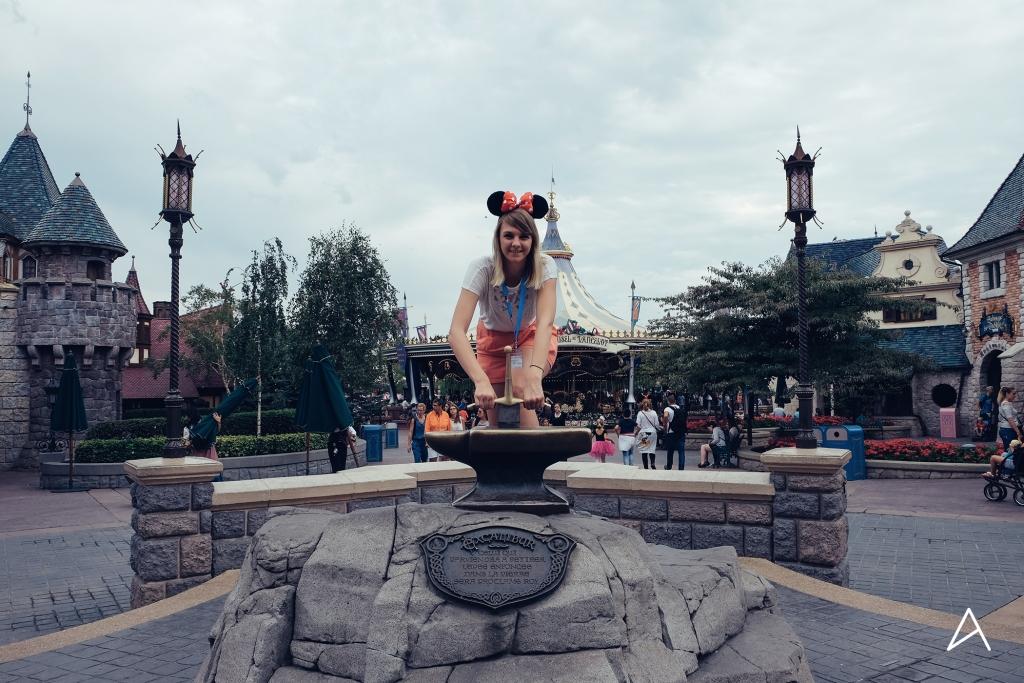 Disneyland_Paris_49