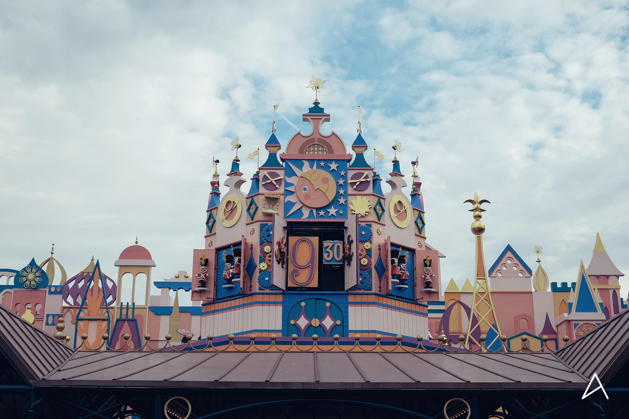 Disneyland_Paris_50