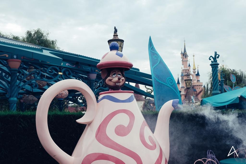 Disneyland_Paris_51