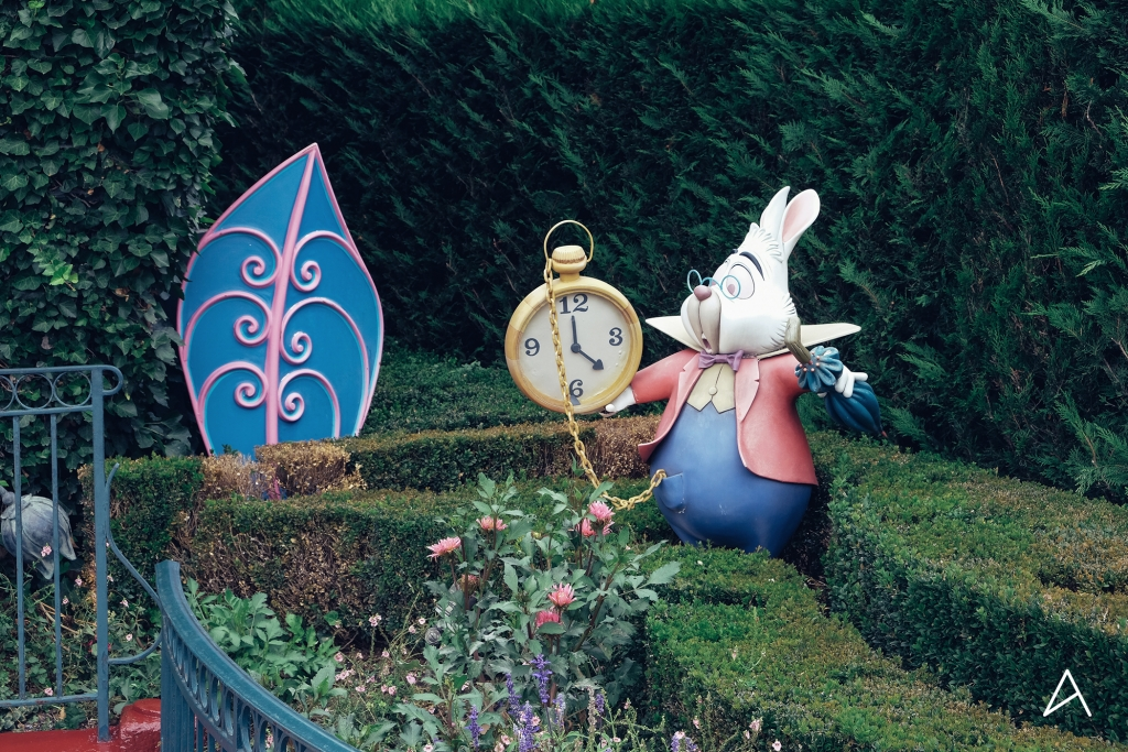 Disneyland_Paris_52