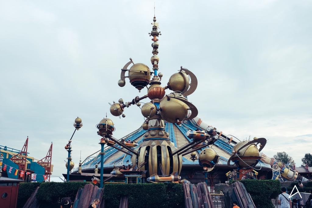 Disneyland_Paris_53