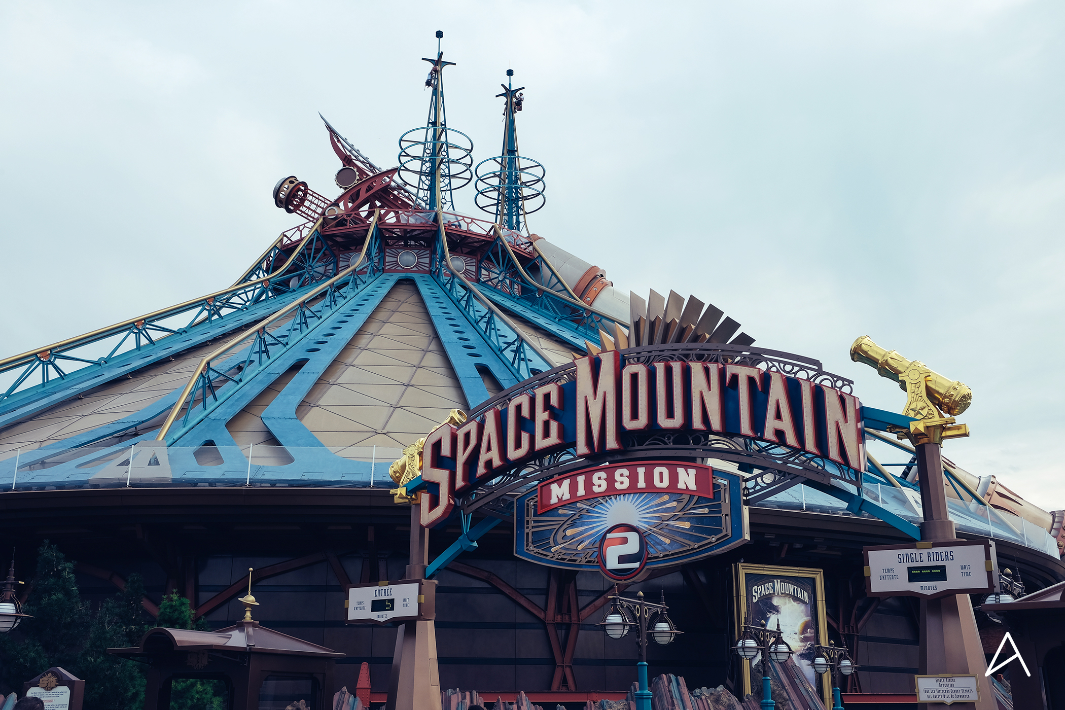 Disneyland_Paris_55