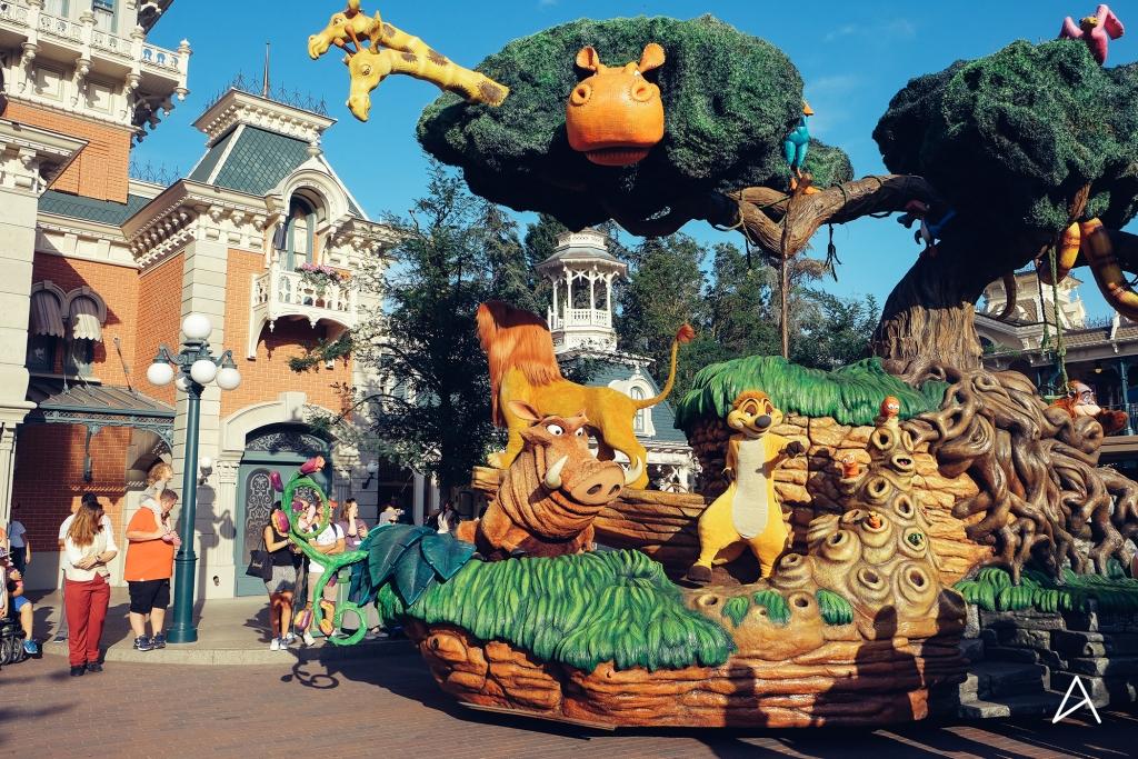 Disneyland_Paris_6