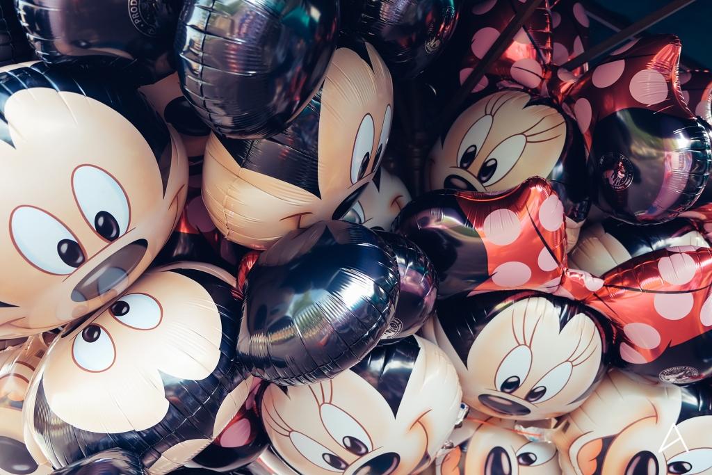Disneyland_Paris_68