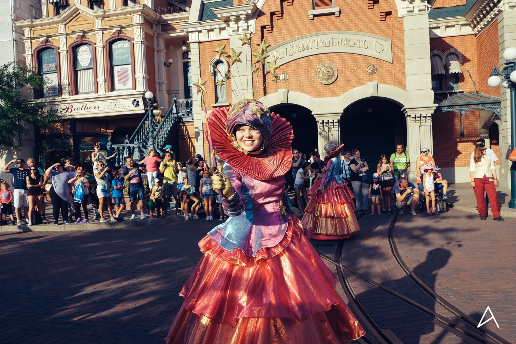 Disneyland_Paris_7