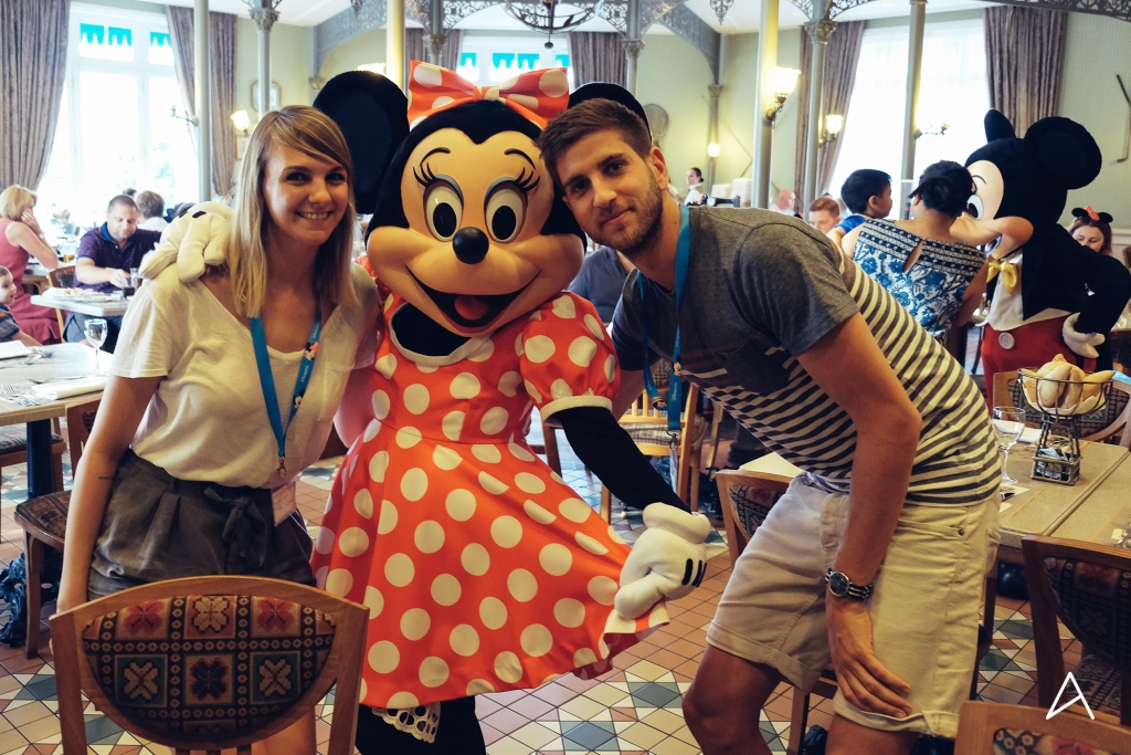 Disneyland_Paris_9