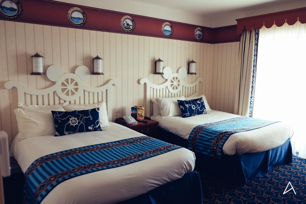 Disneyland_Paris_Newport_Bay_Hotel