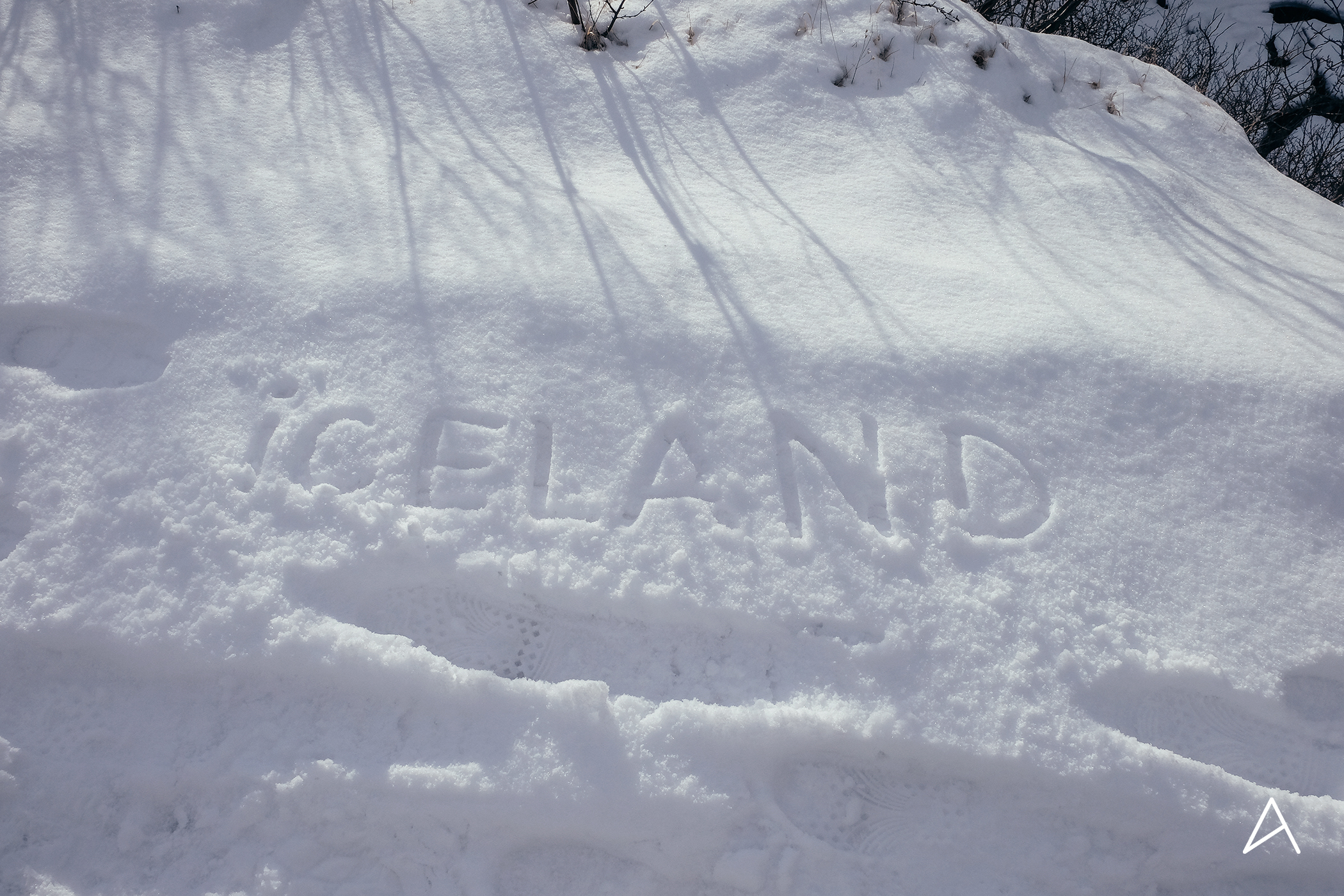 Islande_Hiver_Essentiels_16