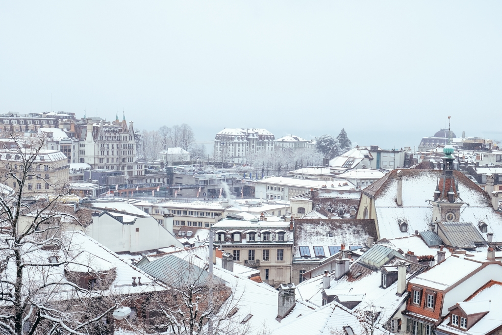 Lausanne_Hiver_Neige_13