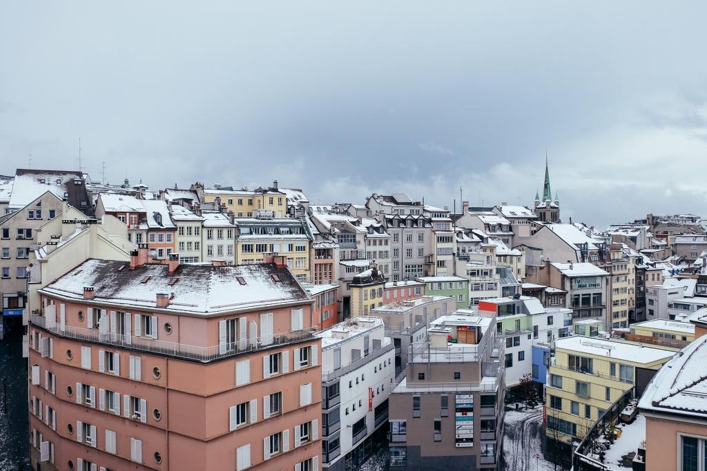 Lausanne_Hiver_Neige_24