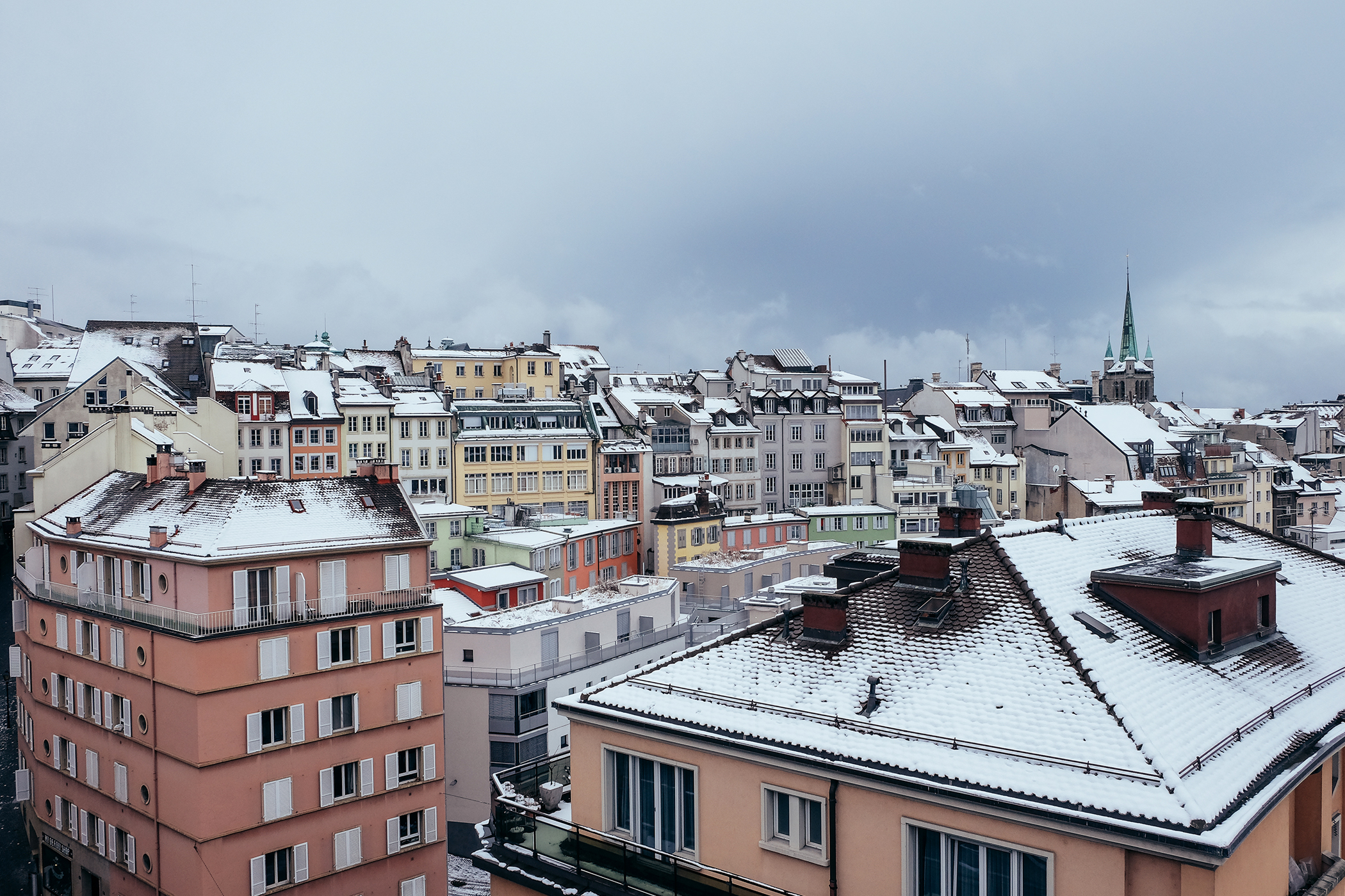 Lausanne_Hiver_Neige_27