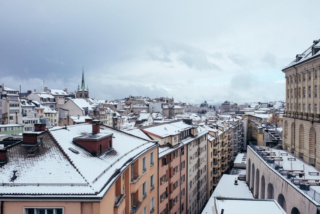 Lausanne_Hiver_Neige_28