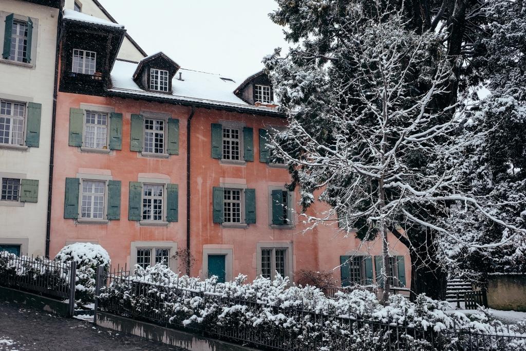 Lausanne_Hiver_Neige_Cite_11