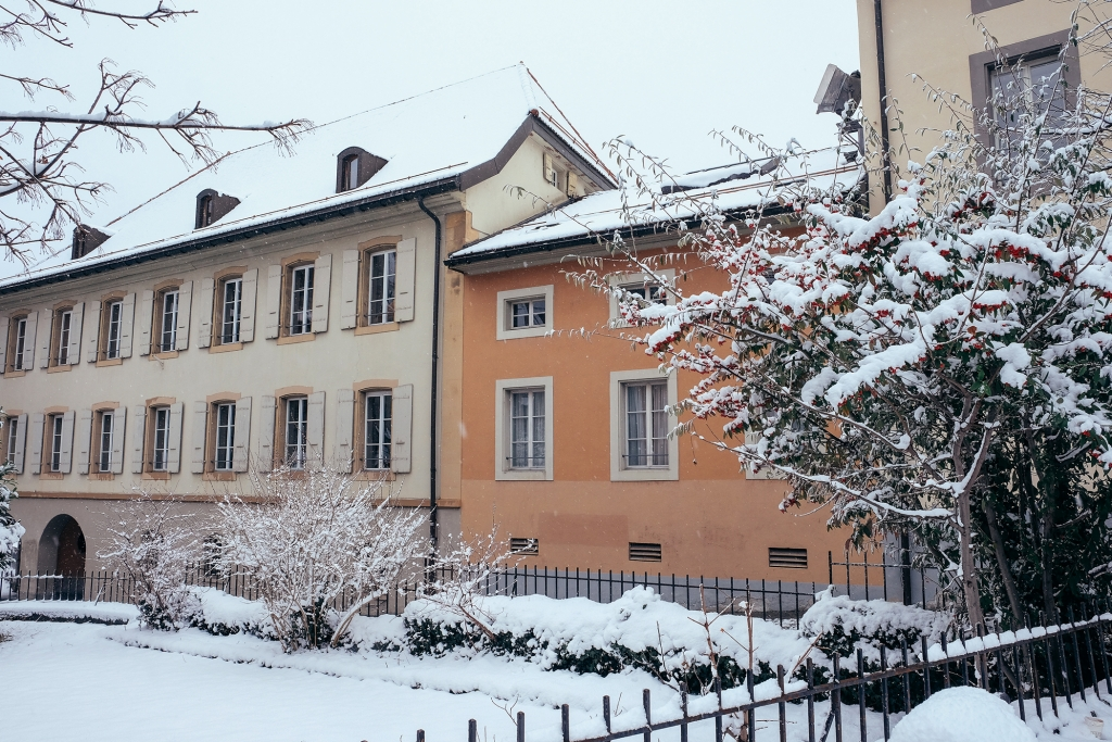 Lausanne_Hiver_Neige_Cite_14