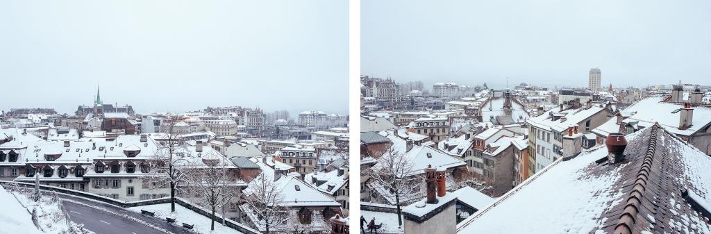 Lausanne_Neige_38