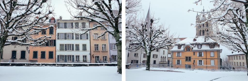 Lausanne_Neige_cite_28