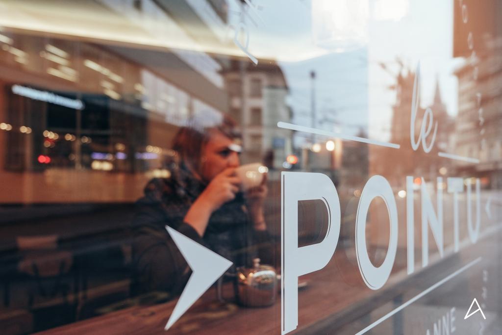 Le_Pointu_3