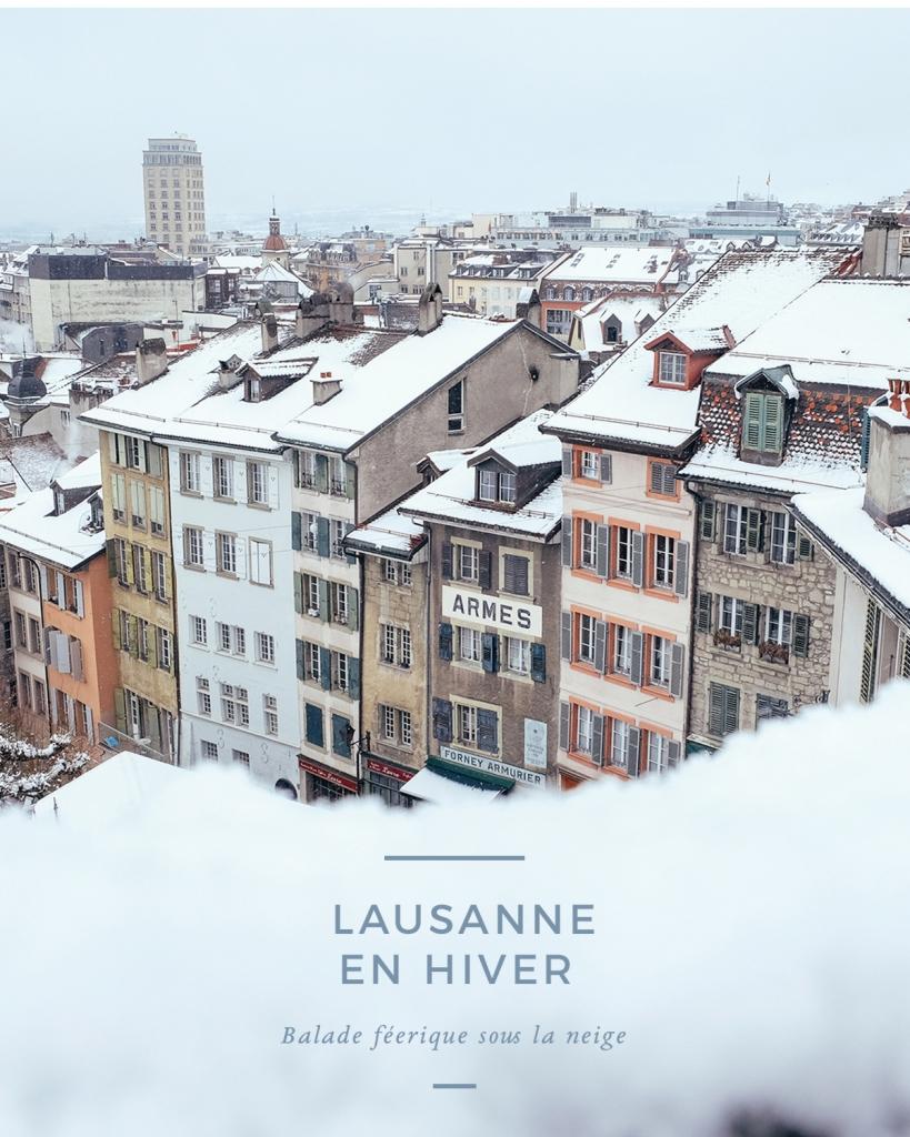 pinterest_Lausanne_Neige