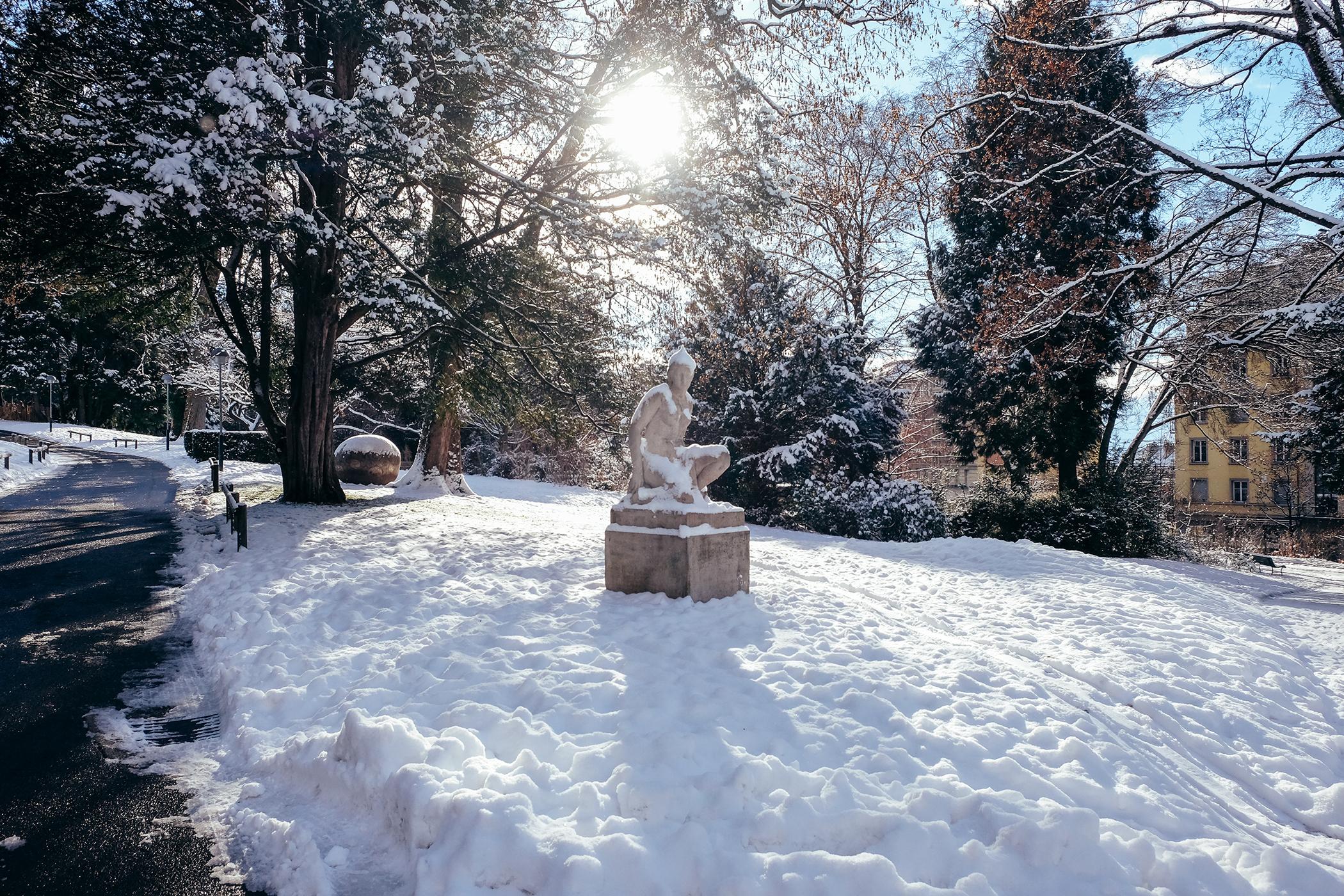 Lausanne-parc-mont-repos-neige_9
