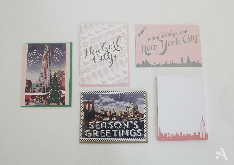 greenwich-letterpress-new-york