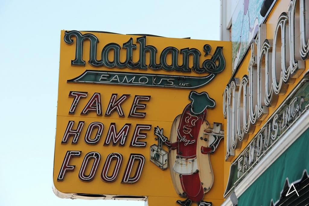 nathans_3