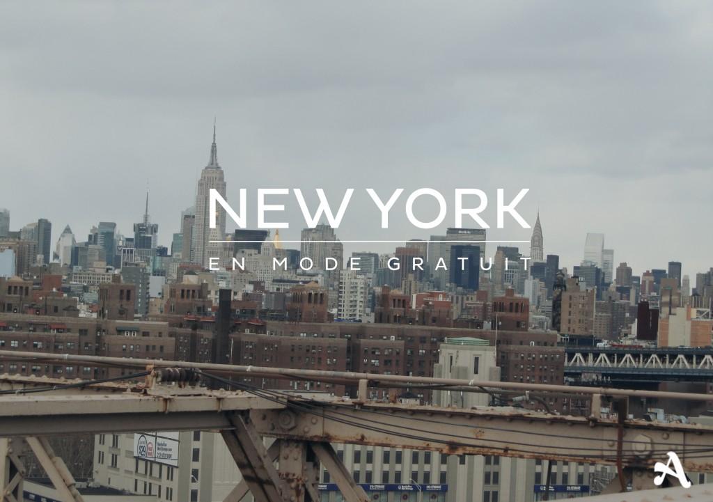 Newyork_gratuit