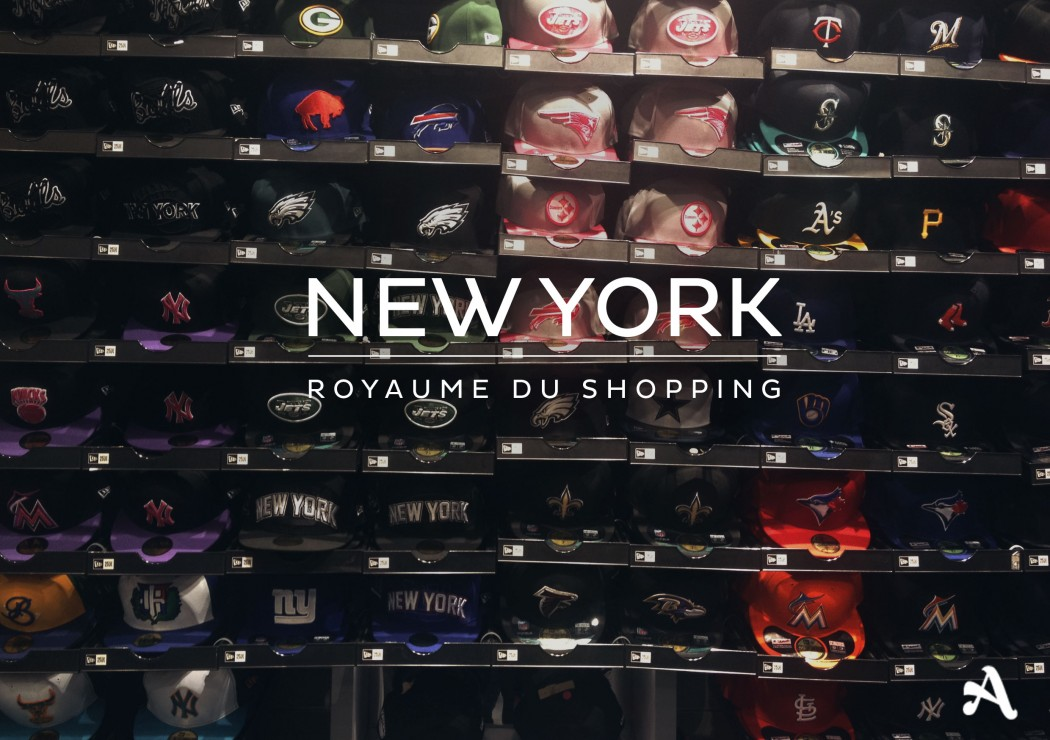 New Du Royaume Shopping York New York Royaume g7SfOn