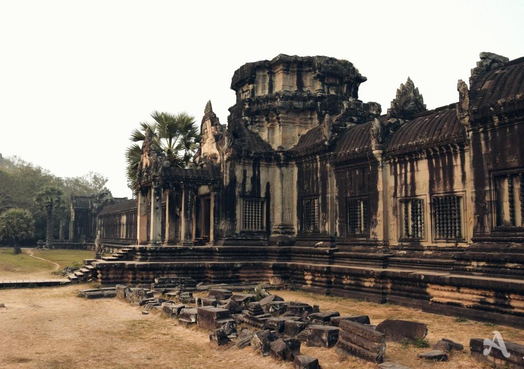 Cambodge_lastminute_5