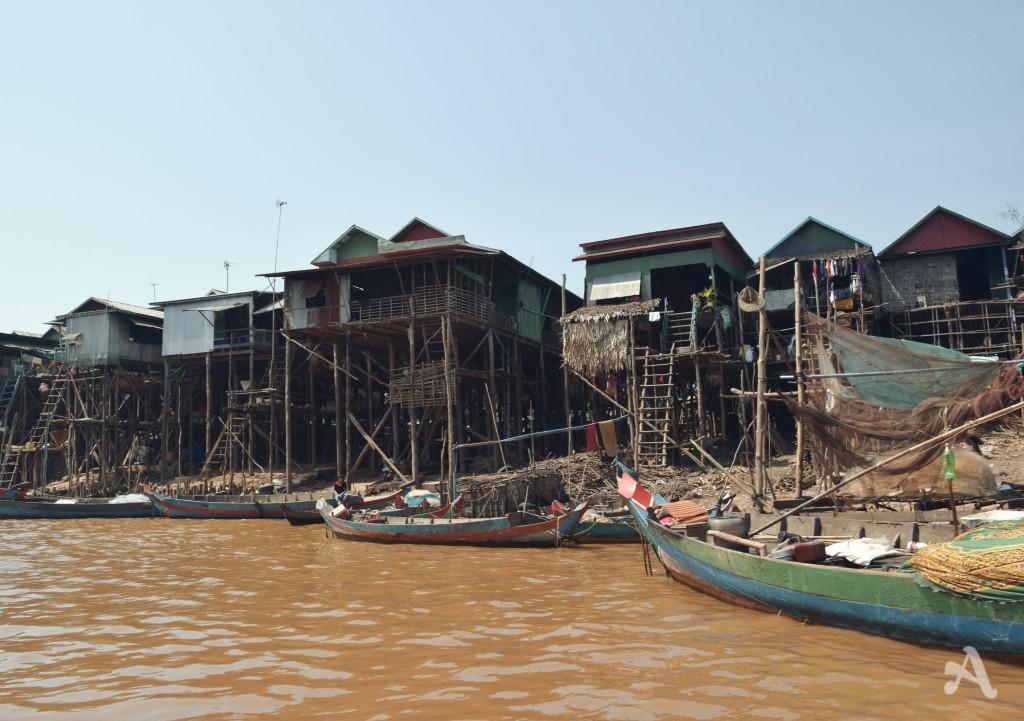 Cambodge_lastminute_6