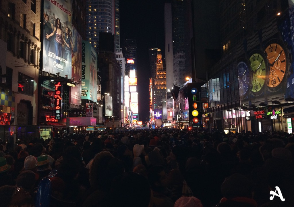 new_year_time_square_3