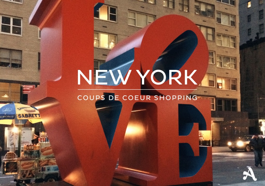 newyork_coups_coeur_shopping