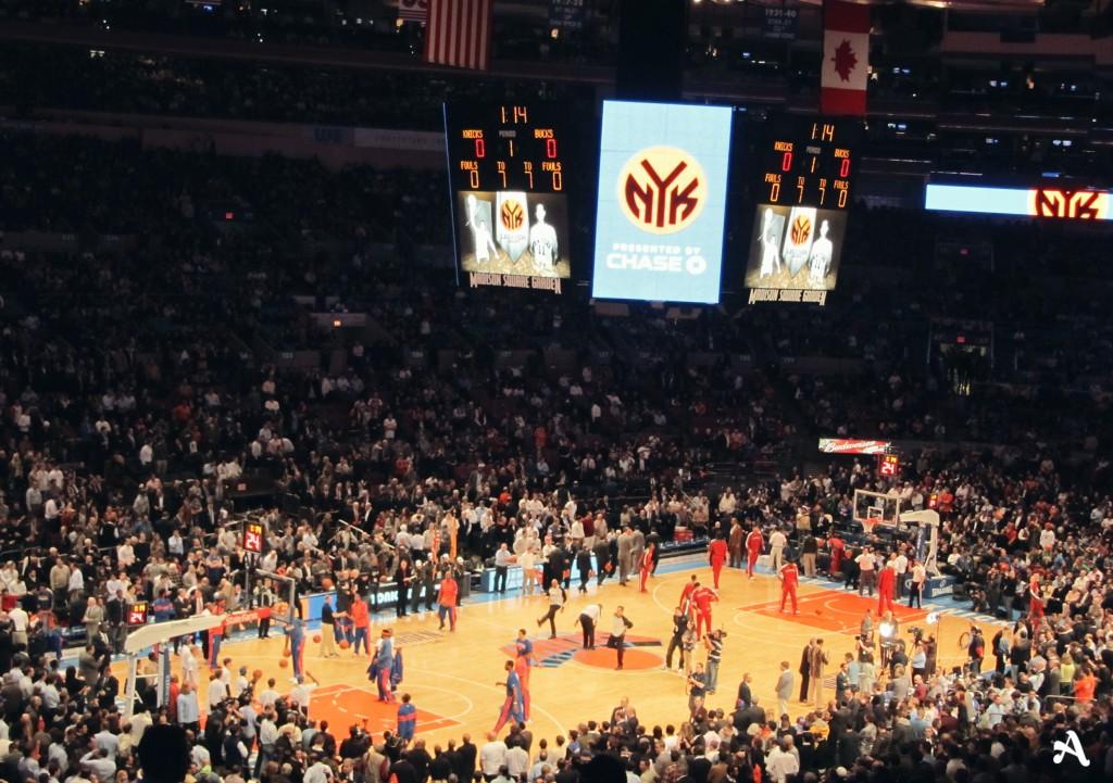 New_York_knicks_basketball_1
