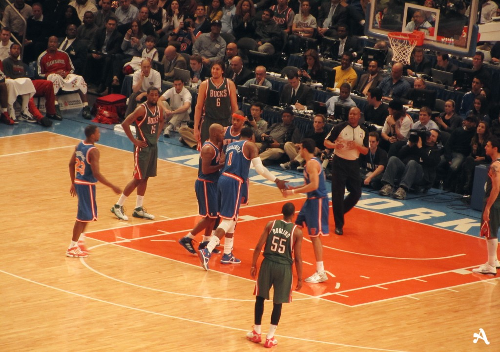 New_York_knicks_basketball_2