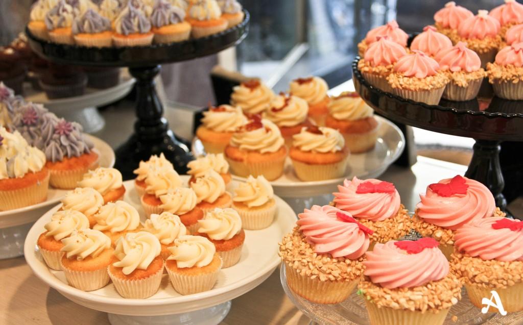 cuppins_cupcake_1