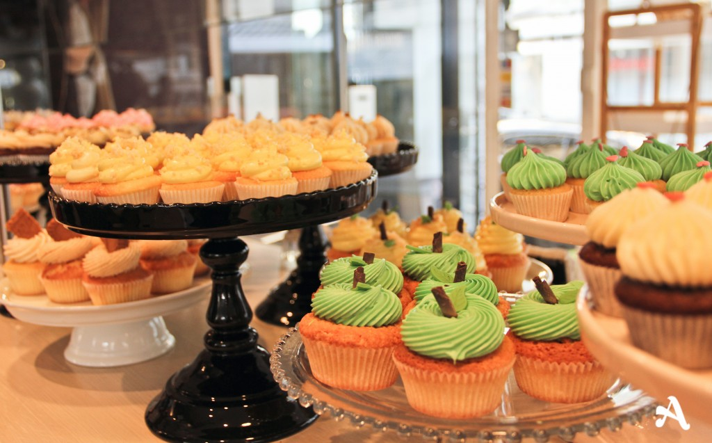 cuppins_cupcakes_2