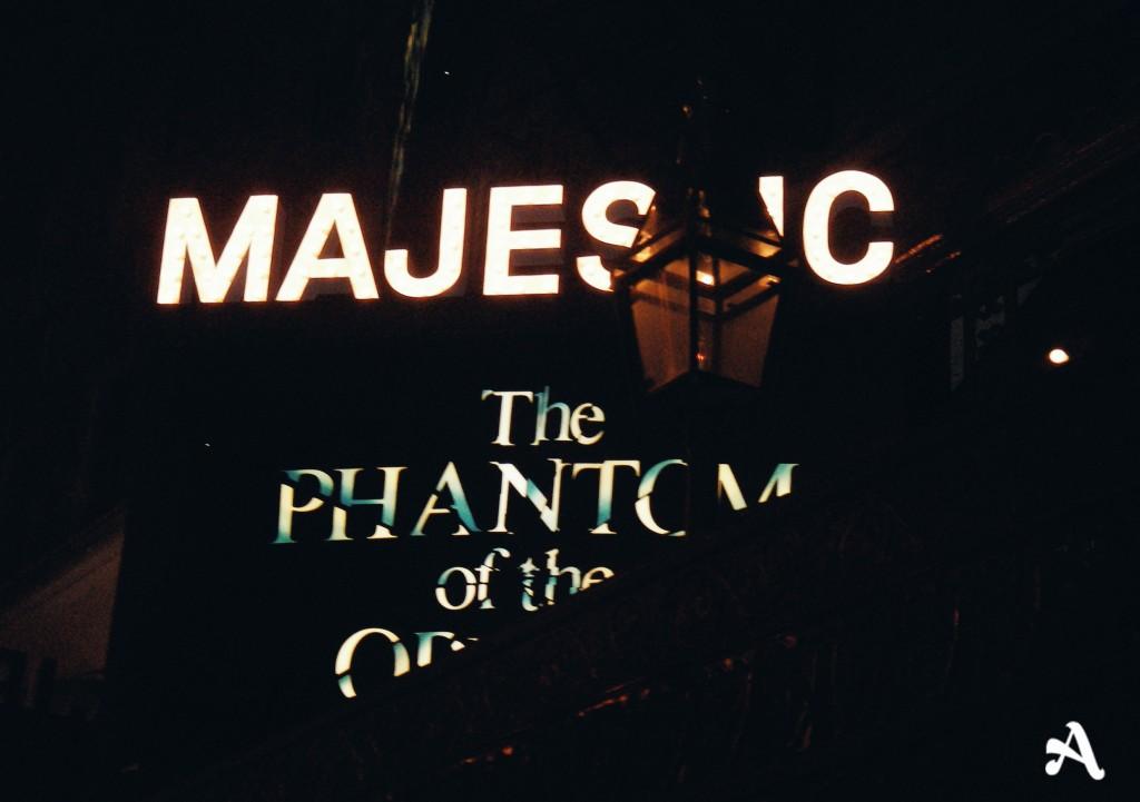 phantom_of_the_opera_new_york