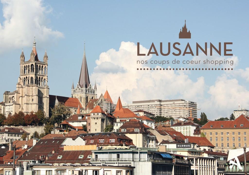 lausanne_Shopping