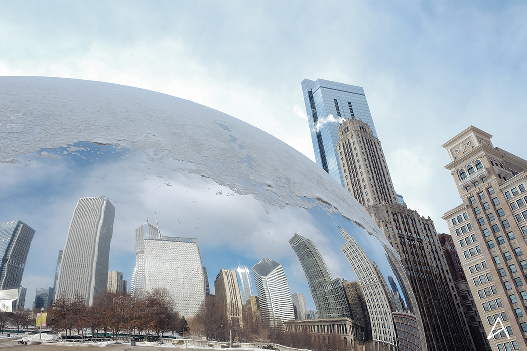 chicago_bean