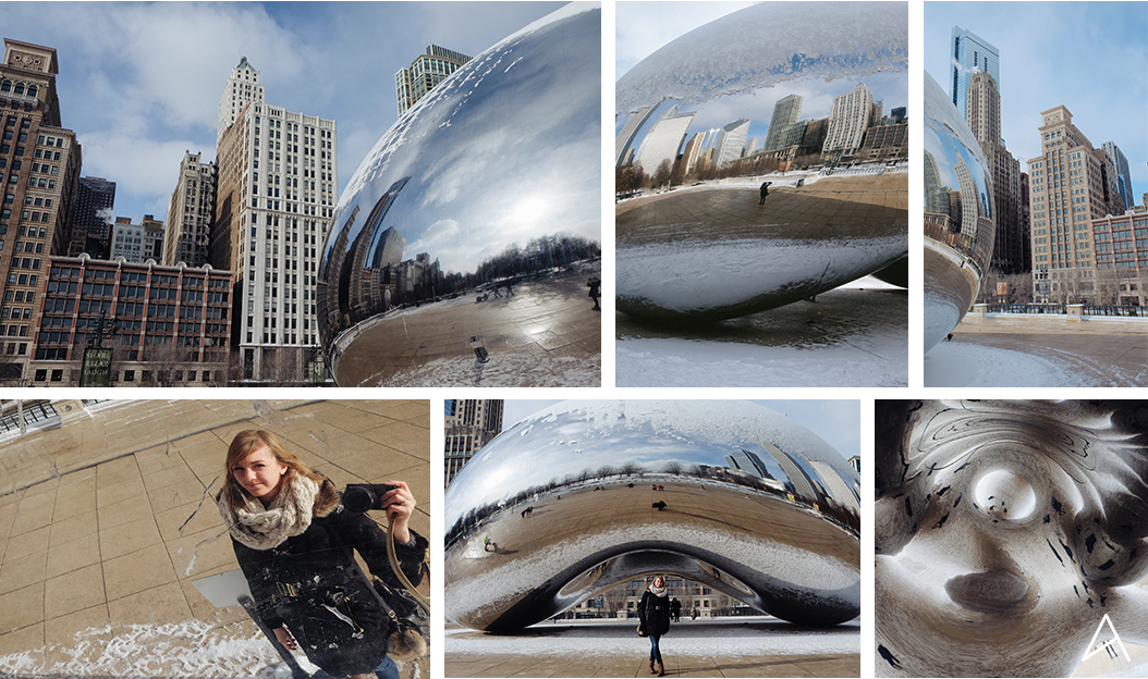 chicago_cloud_gate_2