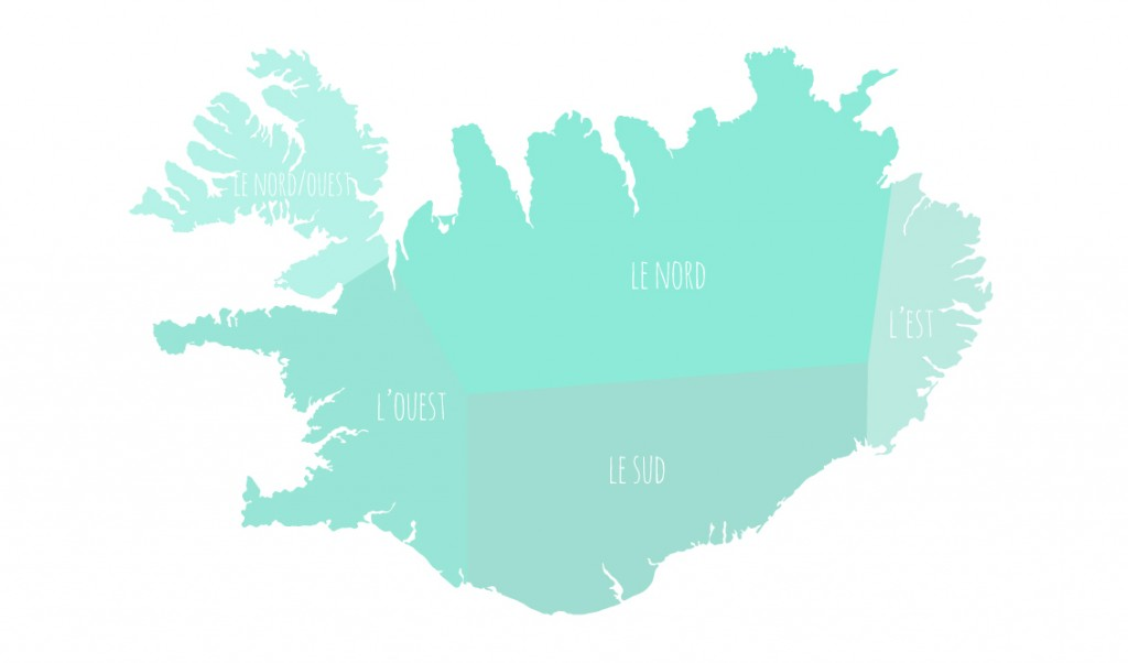 islande_carte