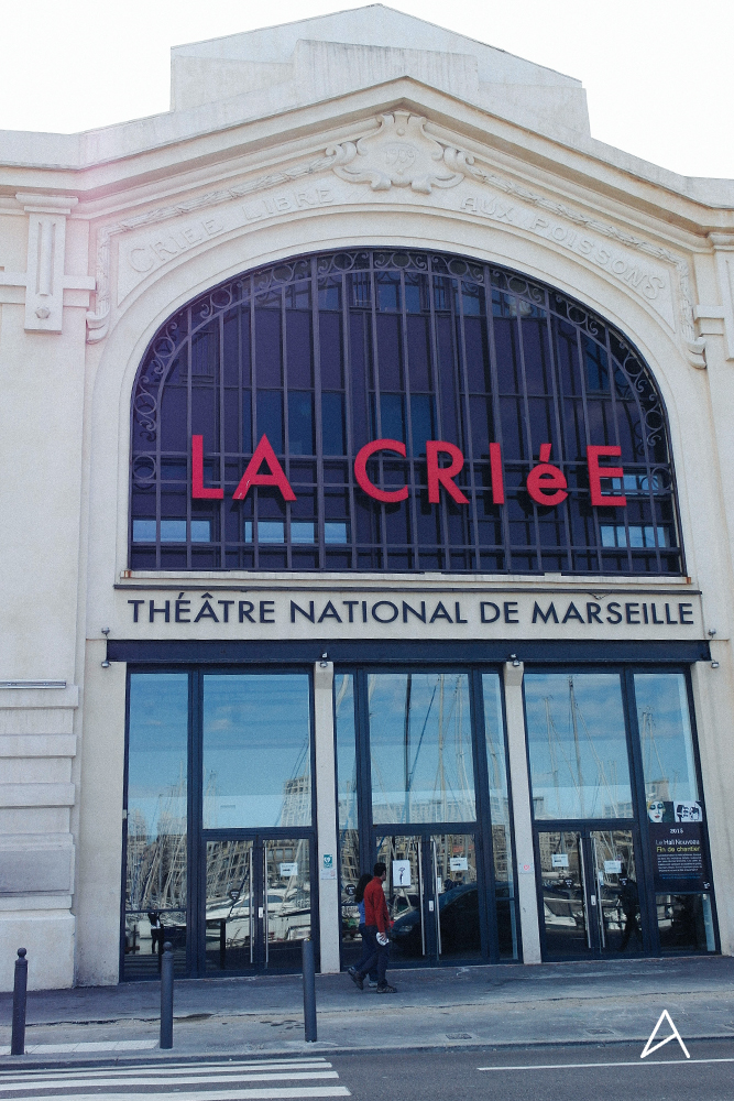 Article_Marseille_Crie2