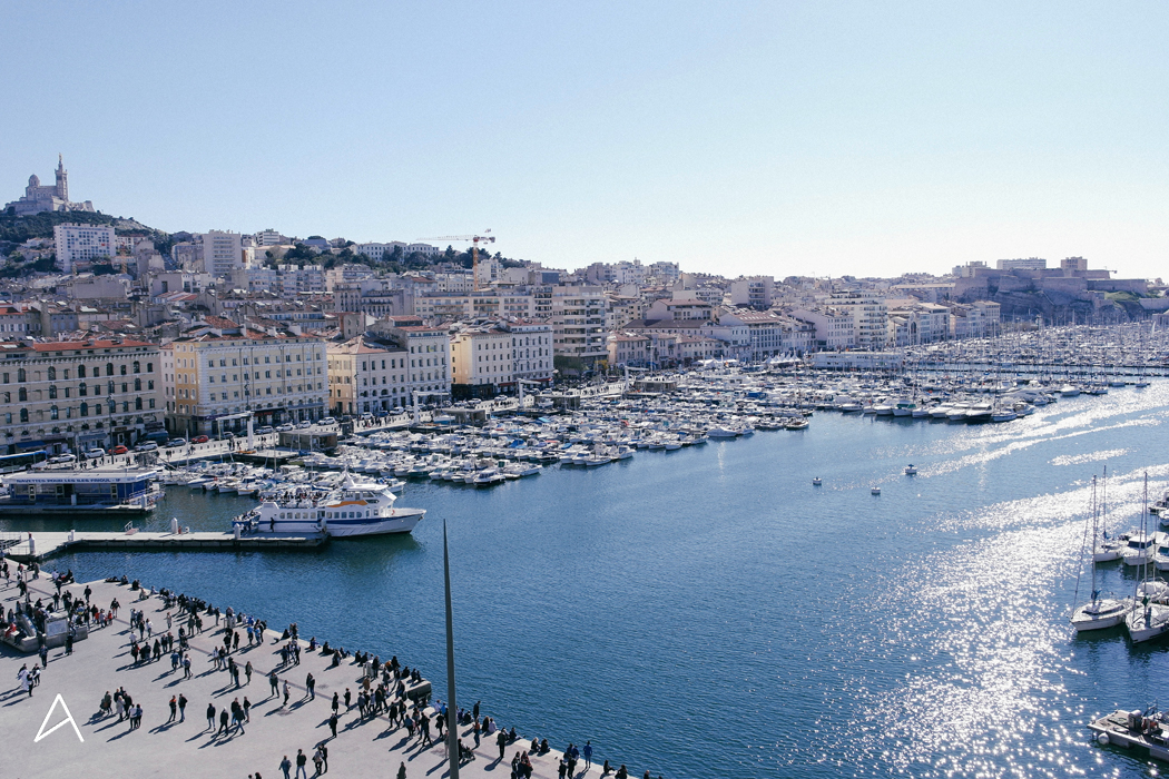 Article_Marseille_GR5