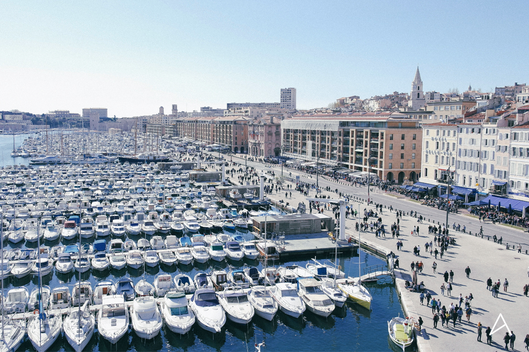 Article_Marseille_GR_1