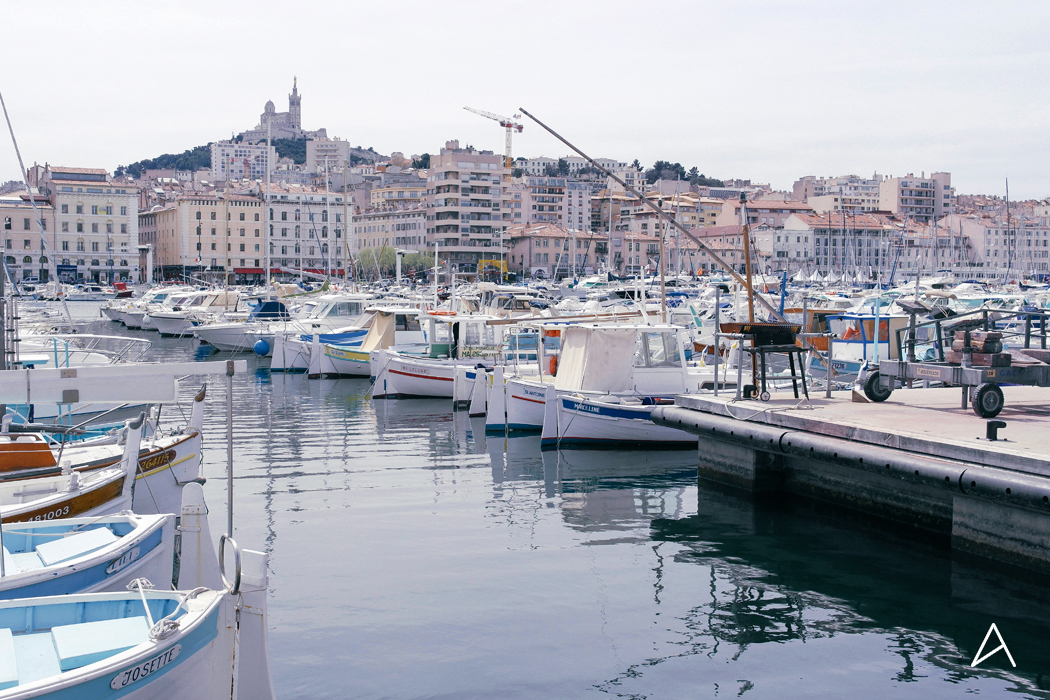 Article_Marseille_Port1