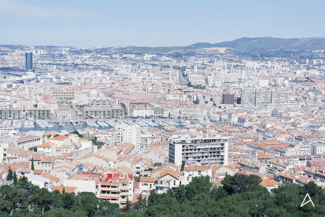 Article_Marseille_garde1